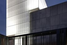 facades ext IV