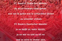 Football old