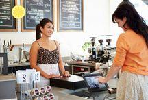 marketing conteudo local, marketing digital