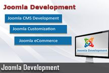 Joomla Website Design and Development Services Manchester NH / Our company provides Joomla website design and development services to small and mid size companies at predictable cost in Manchester and other area of New Hampshire.
