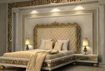 shahi bed