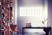 cloudwood interior design 3d studio