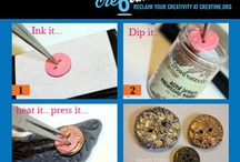 Cre8time Projects