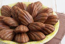 manjares dulces