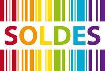Code promo Yves Rocher / Code promo Yves Rocher