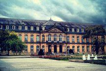 Citytour - Stuttgart / Stuttgart entdecken mal anders - ab sofort mit Driveline und TranslanG!