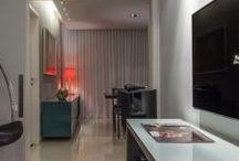Simples Arquitetura !   Apartamento FM / Simples Arquitetura !   Apartamento FM