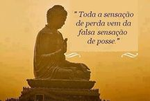 Budismo_Frases