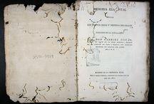 Ciscar, Gabriel, 1760-1829. Memoria elemental sobre los nuevos pesos y medidas... [07 XVIII-7509] / Gràcies al seu prestigi i coneixements, el mariner, polític i matemàtic valencià Gabriel Ciscar (1760-1829) va ser la persona escollida l'agost de 1798 per a presidir la comissió espanyola que es va reunir a l'Institut Nacional de França per a fixar l'establiment del que acabaria sent l'actual sistema mètric decimal. Fruit d'aquesta activitat, dos anys després va veure la llum aquesta obra.