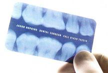 dental ideas
