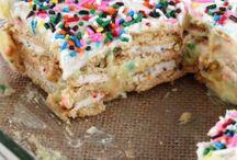 refrig cakes