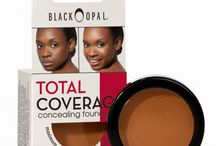 Blog Posts / Beauty and Makeup Product Reviews by Tiffany Davidson.