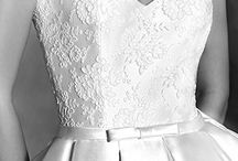 haute culture wedding dress