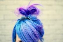 Love 4 Hair