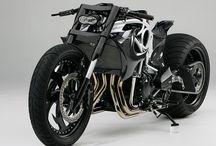 mtcicle