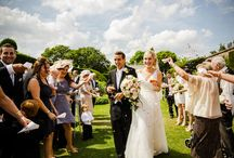 Adam Riley Photography / Adam Riley - Cheshire Wedding Photographer - Creative UK Wedding Photography - http://20collective.com/adam-riley-photography/