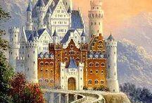 hrady