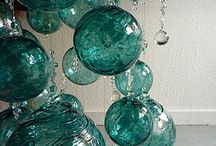 Inspired Colors : Turquoise