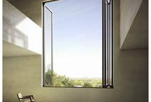 Interiorismo / by Elena Iriondo