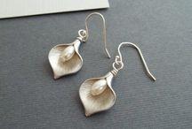 Ear Ring Designs