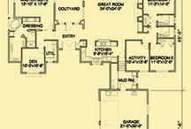 House&Flats Plans