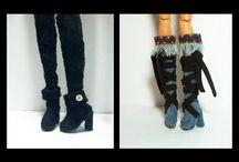 sapatos delicados