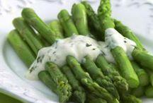 Amazing Food Recipes