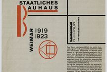 GraphDesign - Moholy-Nagy