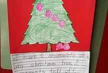School Ideas / by Kristin Jones