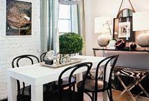 office/studio/flex space