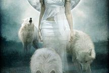 Mytológia