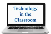 Technology in the Classroom / Technology in the Classroom curated for elementary teachers by www.treetopsecret.com.  Please visit my blog for more ideas to help you and your students, Veronica at TreeTop. / by Tree Top Secret Education