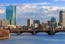 Boston / Get cheap flights from Boston to Cape Town, Africa. Search on FlyABS for cheap flights and airline tickets to Cape Town from Boston. http://www.flyabs.com/boston-to-capetown