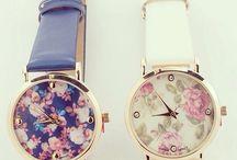 Wristwatch / wristwatch/kol saati