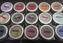 Scentsy Fragrance / Scentsy Fragrance. Authentic Scentsy Candle Wax and Essential Oils. All Scentsy Scents