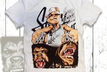T-shirt by Coveri