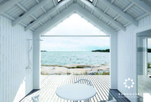 Sunhouse Exteriors