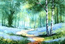 Art-pintura