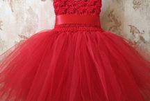 vestido Ana Lívia