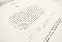Calendario Grana Padano 2016 — Le origini del Gusto / Grana Padano ha voluto fare un regalo stupendo ai suoi consorziati per il 2016: il nuovo calendario stampato da Grafiche Gemma su carta  Crush Mais di Favini!  Un pensiero bellissimo che, dopo il lungo viaggio attorno al mondo di 'Round The World, ci riporta in Pianura Padana, alla scoperta delle origini del gusto!