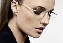 Lindberg / A selection of Lindberg sunglasses we have in stock
