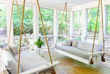 ProSaver Backyards / Decks, Fencing, Pool Services, Landscaper
