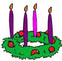 Advent / by Erin Toole