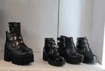 """MILITAR CHIC LOOK ALTO ALIVE / La moda #Militar llega con todo este otoño-invierno. Inspírate en el """"Army"""" y crea un Look imponente. i"""