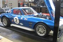 Corvette Grand Sport In The Netherlands