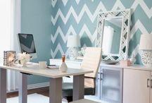 Mondia Room Decor