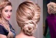 idée coiffure #2