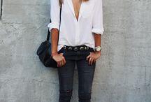 moda / moda fashions