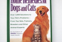 For Pet People / Pet Love Health Needs Clothing Pics Products Tips Articles and More Pet!
