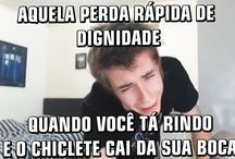 YouTube (BR)